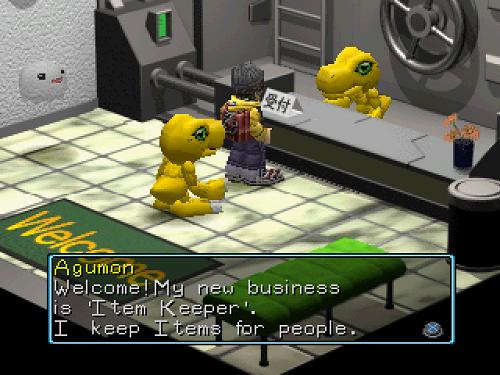 Pengen Nostalgia Main Digimon World? 5 Hal Ini Kudu Penting Banget Buat Dilakuin