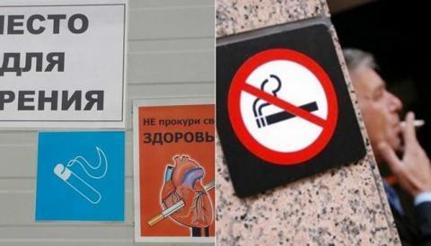 Aneh Kok Dianggap Bodoh!! Inilah Beberapa Hal Yang Jangan Dilakukan Saat Di Rusia.