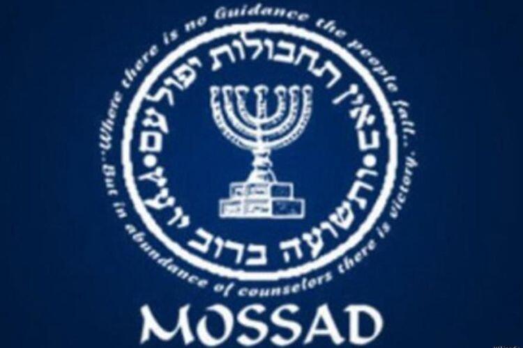 Badan Intelijen Israel Telah Gagalkan 160 Upaya Pembunuhan Pemimpin Arab