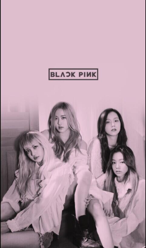 Lirik lagu ddu-du-ddu-du by BlackPink