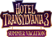 5 Fakta Menarik Film Animasi Hotel Transylvania 3: Summer Vacation (2018)
