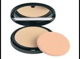 Peralatan Make Up Ini Wajib Dibawa Buat Pemula!