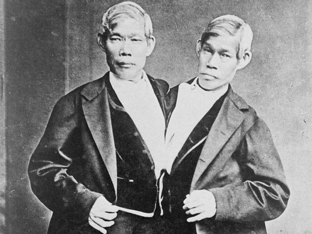 Selain TikTok, orang-orang ini udah lebih dulu ngerasain bullying di abad ke-18.
