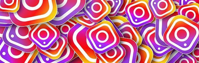 """Tutorial Resmi Penggunaan Fitur """"Ask Me A Question"""" Di Instagram"""