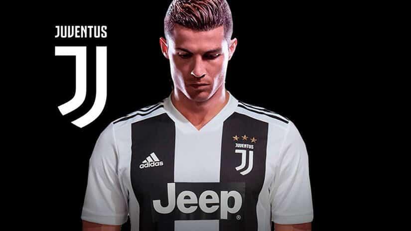 Yang Galau Ronaldo ke Juventus Masuk, Ini 4 Tips-nya Biar Kamu Cepat Move On