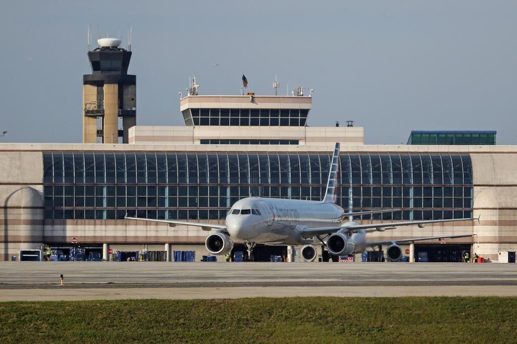 10 Bandara Paling Tepat Waktu di Dunia, Indonesia Posisi Berapa Ya?