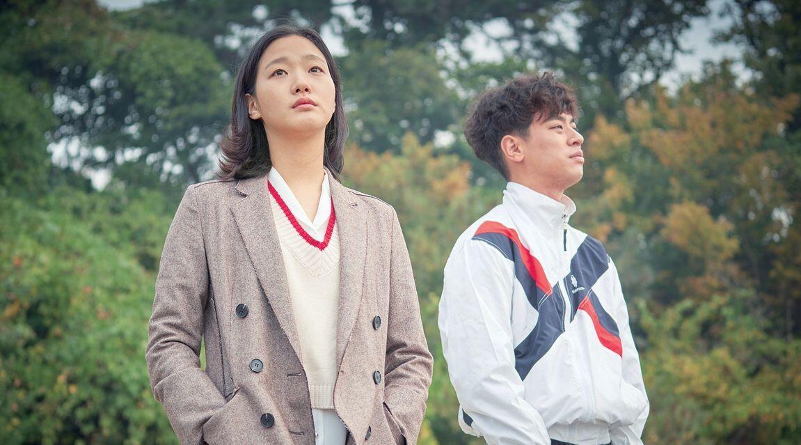 Dari Romantis Hingga Horror, Ini 5 Film Korea yang Rilis Juli 2018