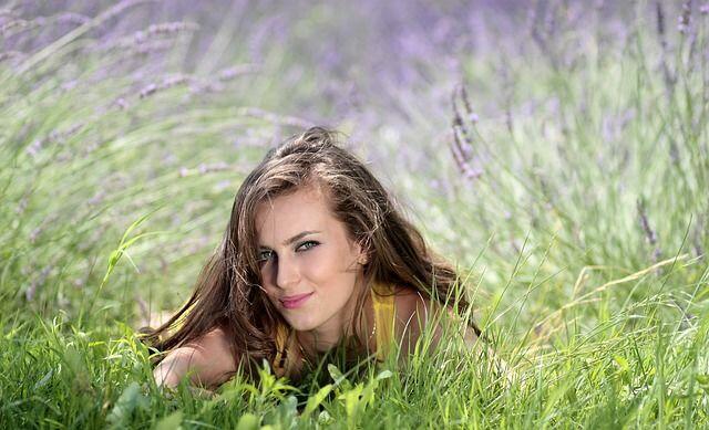 Sering Diabaikan, Ternyata Ini 5 Manfaat SPF untuk Kecantikan Kulitmu!