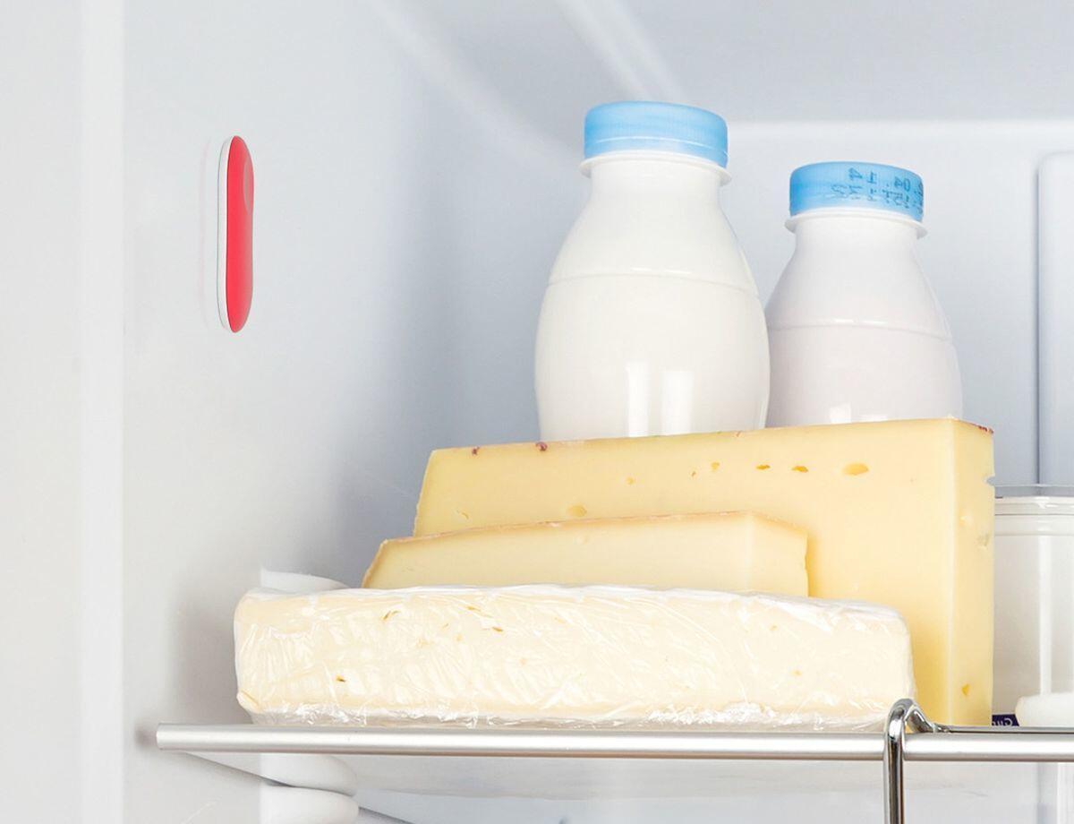 Inilah Cara Membedakan Susu Segar yang Baik, Campuran dan Sudah Rusak