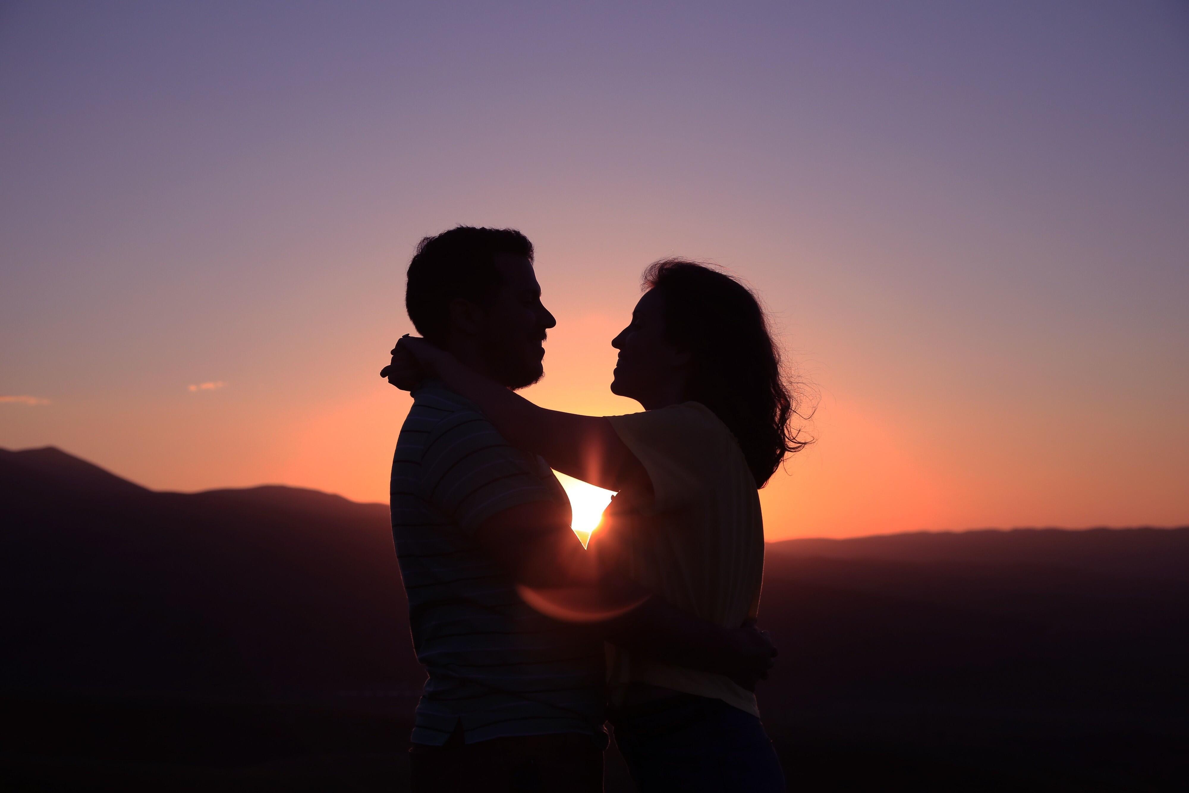 Agar Tidak Kecewa, Hilangkan 7 Ekspektasi Ini dari Pasanganmu