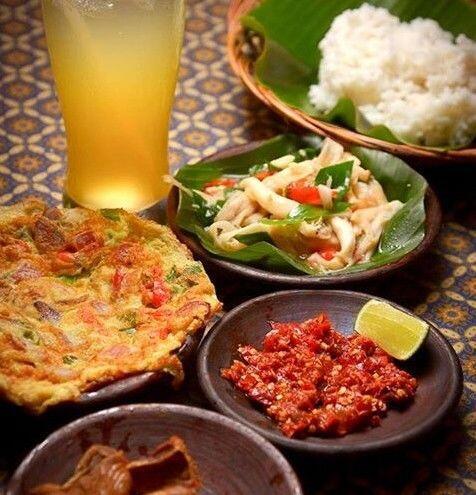 5 Rekomendasi Tempat Makan Hemat di Jakarta Barat, Enak dan Murah!
