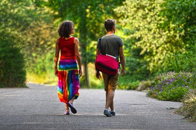 Persiapkan Diri, 5 Ujian Ini Harus Dilalui Saat Serius dalam Hubungan
