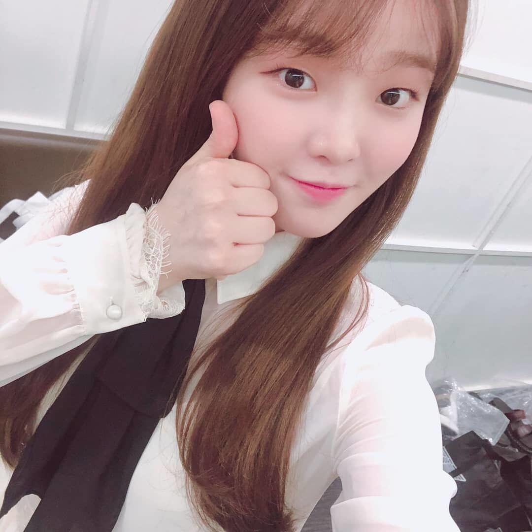 """11 Idola KPop Berhidung """"Mungil"""", Tetap Unyu Makin Gemesin!"""