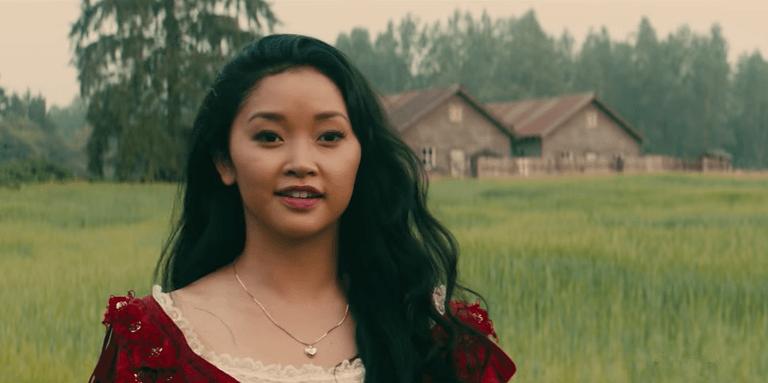 5 TV Series & Film Netflix Ini Siap Menyapamu di Bulan Agustus 2018