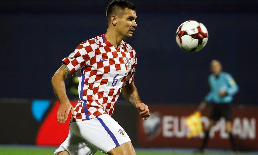 Membandingkan Duel Antar Lini Kroasia Vs Inggris, Siapa yang Terbaik?