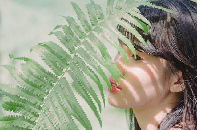 6 Skin Hack yang Harus Diterapkan Agar Kulit Cerah Bak Cewek Korea!