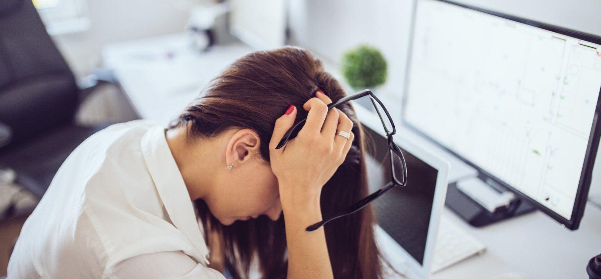 10 Alasan Kenapa Kamu Bisa Tidak Termotivasi dan Cara Mengatasinya