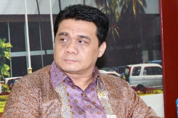 Delapan Kandidat Cawapres Prabowo. Siapakah Dia ???
