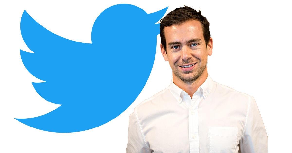 5 Penemu Media Sosial Paling Populer