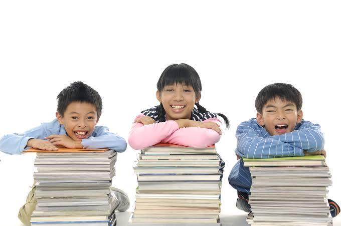 Pentingnya Mengenalkan Budaya Membaca Sejak Usia Dini