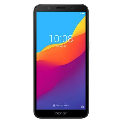 [OFFICIAL LOUNGE] Honor 7S - View More , Hear Clearer