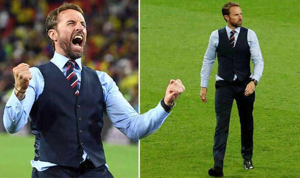 #SundulDunia Pelatih dengan Selera Fashion Terbaik & Terburuk di World Cup 2018