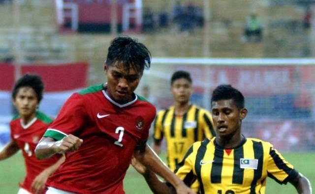 Kenapa Sepakbola Indonesia Sering Kalah Kalau Lawan Thailand Dan Malaysia