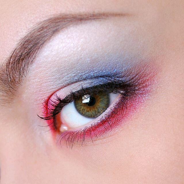 Multifungsi, 5 Manfaat Lain dari Liquid Lipstick yang Jarang Diketahui