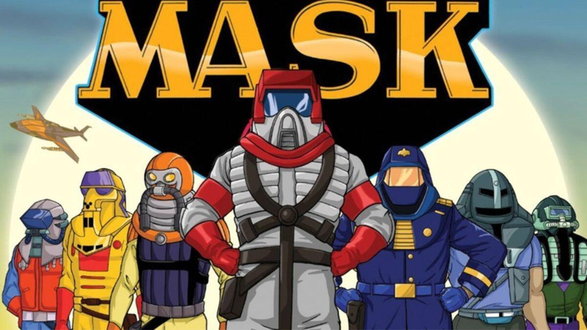 6 Kartun Superhero Lawas Ini Jadi Inspirasi Kebaikan, Masih Ingat?