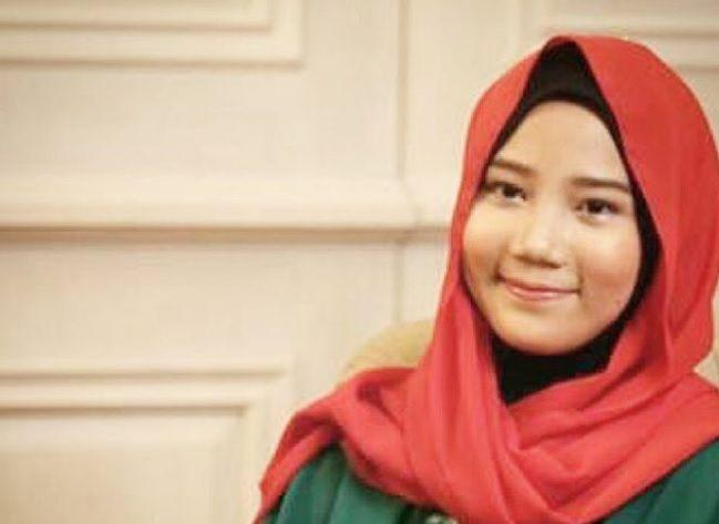 Cerita Ridwan Kamil Anak Perempuannya Jadi 'Korban' Sistem Zonasi