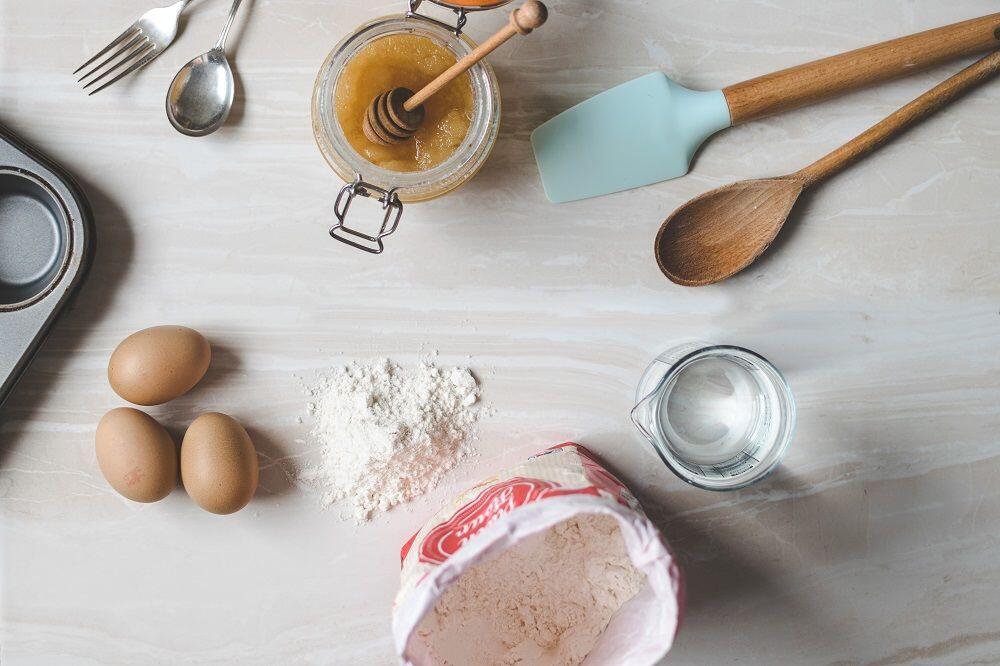 Resep Beef Piroshki, Pai Daging ala Rusia yang Mirip Pastel Indonesia