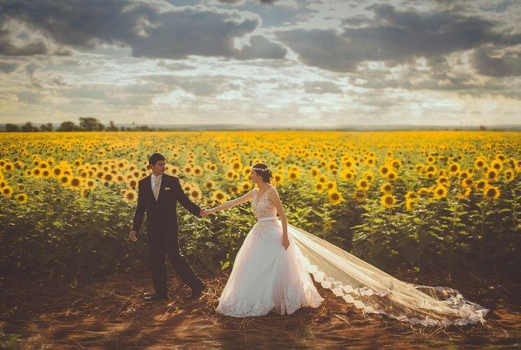 5 Tips Mudah untuk Menentukan Tanggal Pernikahan yang Tepat