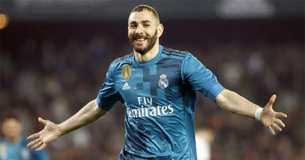 3 Pemain Ini Akan Mengikuti Ronaldo Pergi dari Real Madrid
