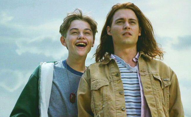 7 Film Jadul Ini Cocok Buat Ditonton Sendiri Saat Akhir Pekan