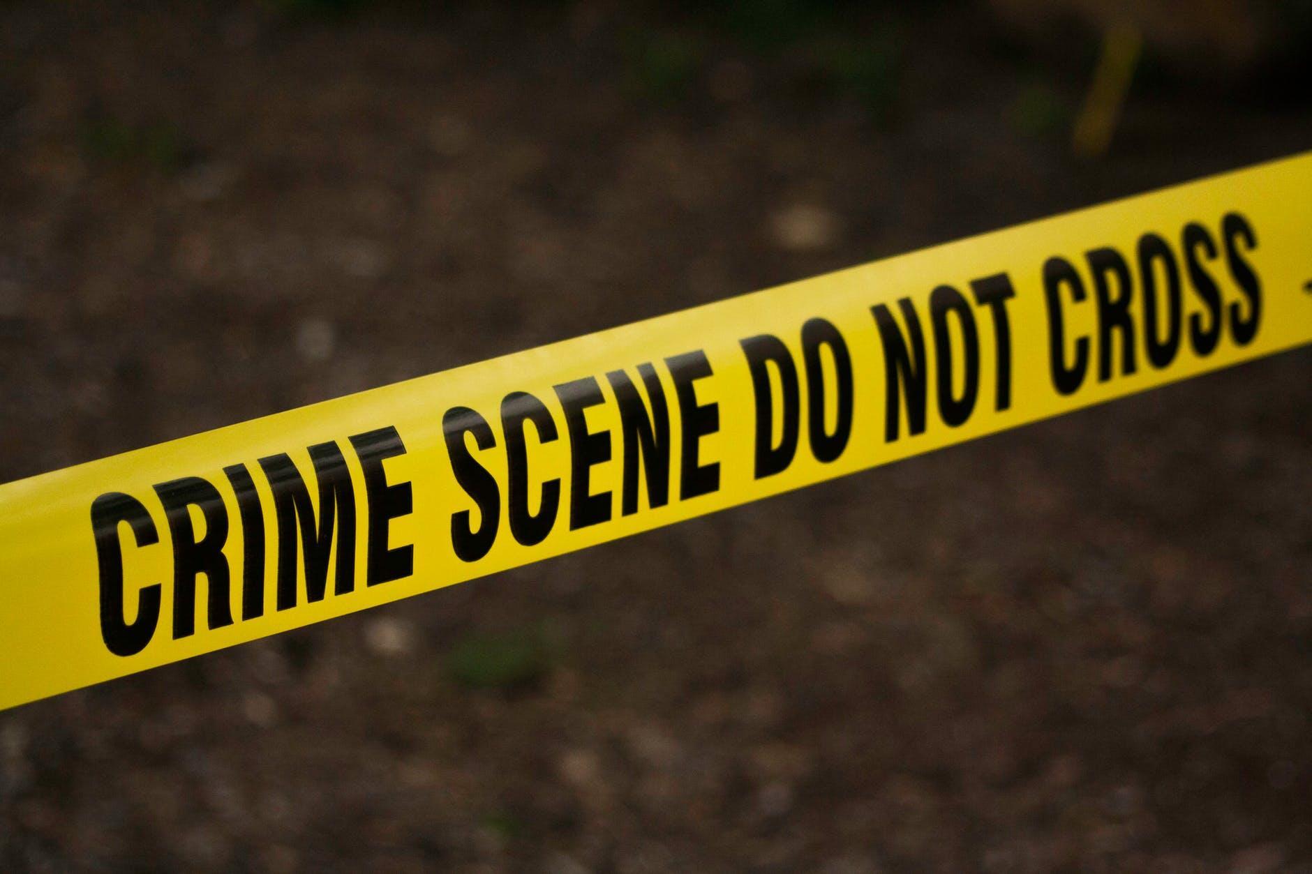 Geger Ledakan di Kebayoran Baru, Ini Penjelasan Polisi