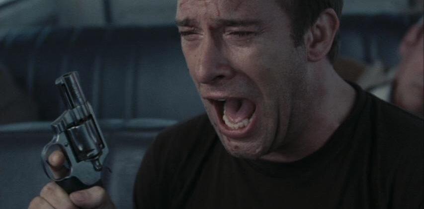 Selain 'IT', 5 Film Adaptasi Novel Stephen King Ini Wajib Kamu Tonton