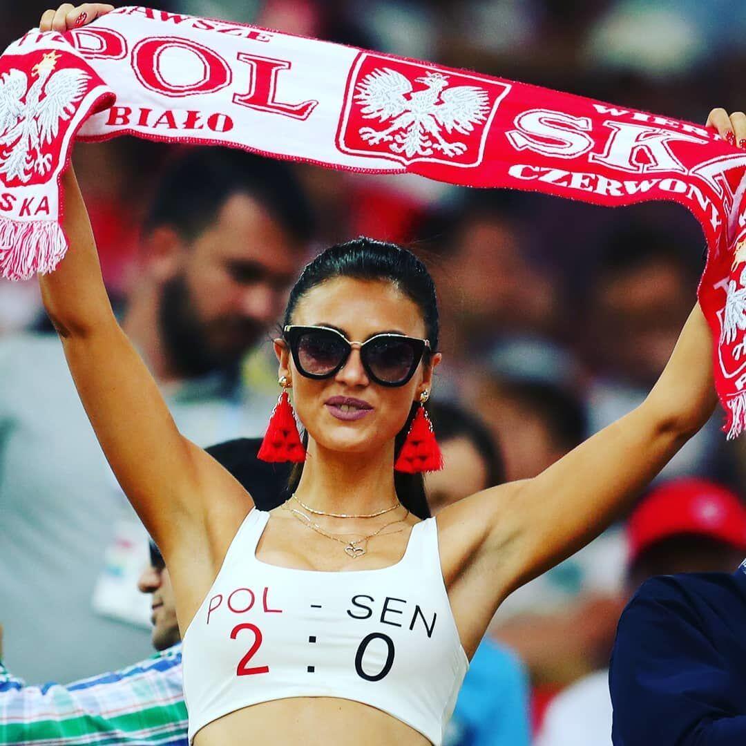 Kerap Menyorot Perempuan, Ini Teguran FIFA Buat Stasiun TV