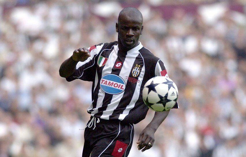 Dikenal Klub Pelit, Ini 5 Transfer Termahal Juventus Sepanjang Masa