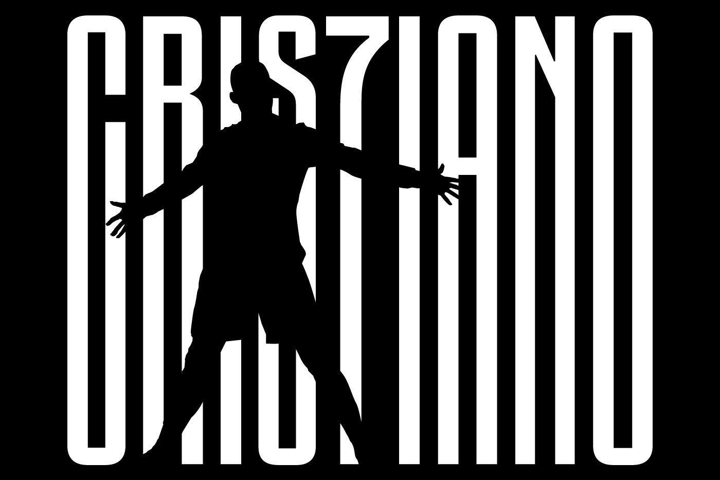 Efek Transfer Ronaldo, Siapa Saja yang Diuntungkan dan Dirugikan?