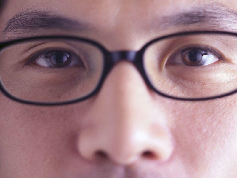 Mata Minus Sembuh dalam Seminggu? Apakah Benar Memungkinkan?