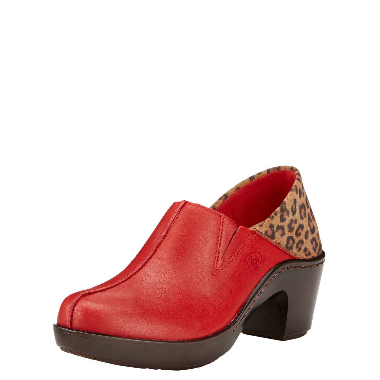 30 Jenis Sepatu Wanita yang Wajib Kamu Tahu, Sudah Punya Berapa?