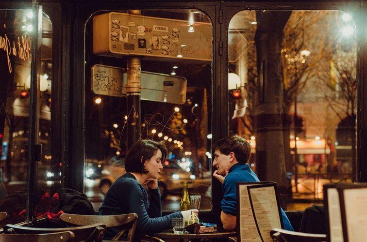 6 Cara Agar Kamu dan Pasangan Terhindar dari Hubungan yang Gak Sehat