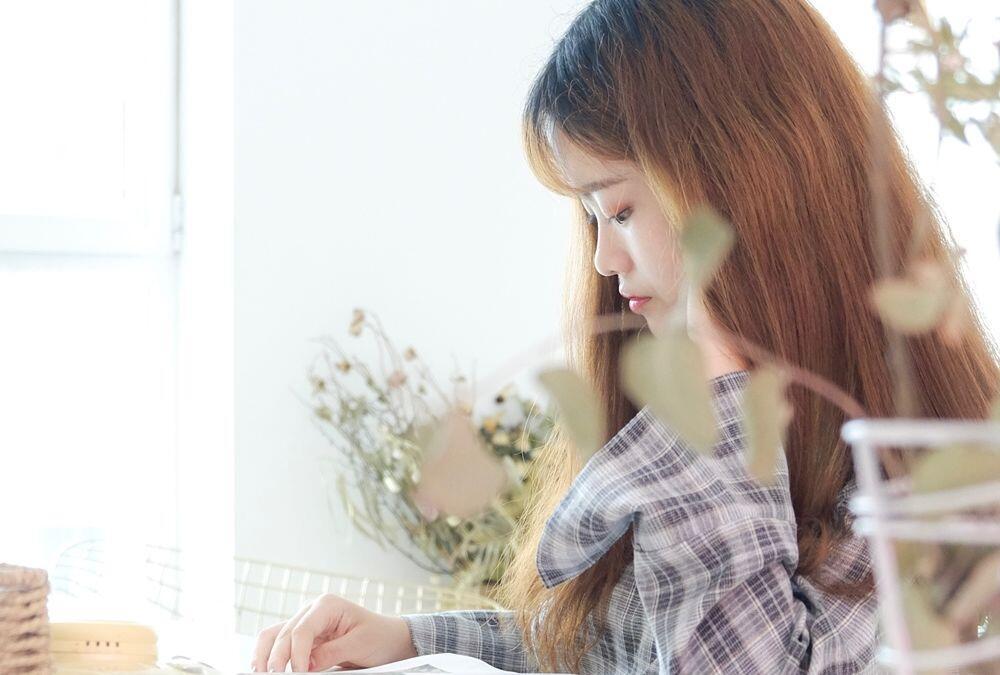 5 Cara Jitu Melupakan Orang yang Menolak Cintamu