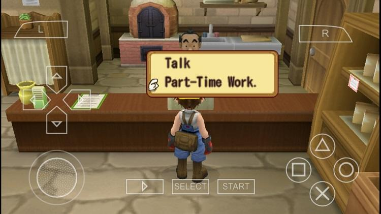 Bingung Main Harvest Moon Versi Hero of Leaf Valley? Ini Dia 5 Tips & Triknya!