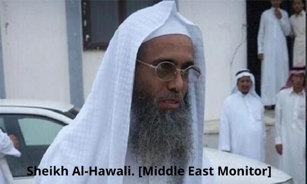 Ulama Ini Ditahan Usai Mengkritik Keluarga Kerajaan Arab Saudi