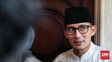 Enam Tol Ditolak Saat Kampanye, Kini Didukung Anies-Sandi