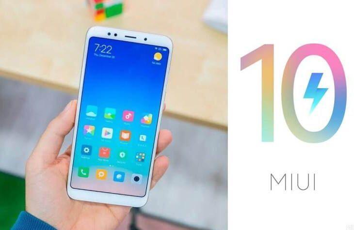 Punya HP Xiaomi, Inilah Fitur Terbaru di MIUI 10