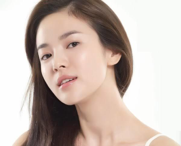 Begini Cara Sederhana Punya Kulit Flawless dan Semulus Artis Korea. Simpel !