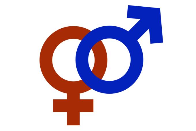 Cis, Gender Yang Jarang Diketahui Orang