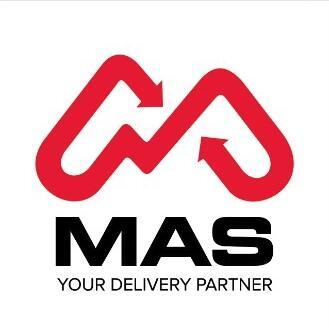 Dicari Vendor/Perusahaan Logistik untuk bekerja sama dibidang jasa pengiriman.